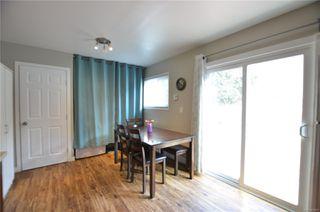 Photo 11: 4039 Magdelin St in : SE Gordon Head Half Duplex for sale (Saanich East)  : MLS®# 858974