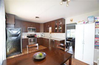 Photo 7: 4039 Magdelin St in : SE Gordon Head Half Duplex for sale (Saanich East)  : MLS®# 858974