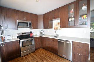 Photo 6: 4039 Magdelin St in : SE Gordon Head Half Duplex for sale (Saanich East)  : MLS®# 858974