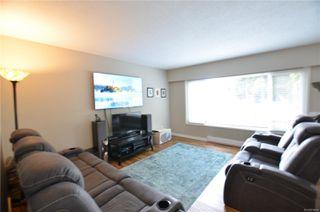 Photo 27: 4039 Magdelin St in : SE Gordon Head Half Duplex for sale (Saanich East)  : MLS®# 858974