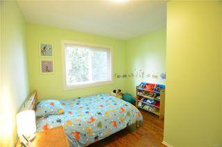 Photo 41: 4039 Magdelin St in : SE Gordon Head Half Duplex for sale (Saanich East)  : MLS®# 858974
