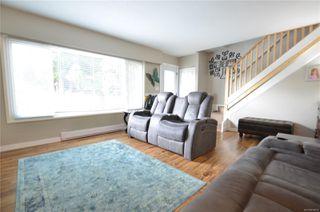 Photo 24: 4039 Magdelin St in : SE Gordon Head Half Duplex for sale (Saanich East)  : MLS®# 858974