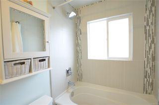 Photo 33: 4039 Magdelin St in : SE Gordon Head Half Duplex for sale (Saanich East)  : MLS®# 858974
