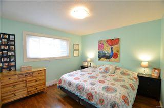 Photo 44: 4039 Magdelin St in : SE Gordon Head Half Duplex for sale (Saanich East)  : MLS®# 858974