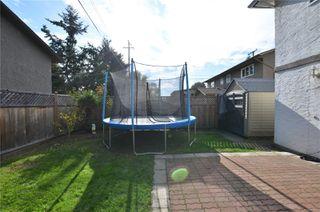 Photo 47: 4039 Magdelin St in : SE Gordon Head Half Duplex for sale (Saanich East)  : MLS®# 858974