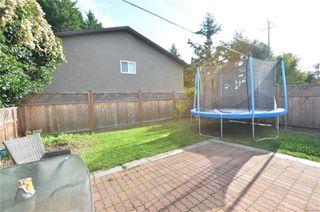 Photo 49: 4039 Magdelin St in : SE Gordon Head Half Duplex for sale (Saanich East)  : MLS®# 858974
