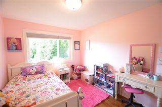Photo 36: 4039 Magdelin St in : SE Gordon Head Half Duplex for sale (Saanich East)  : MLS®# 858974