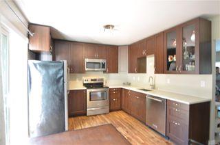 Photo 14: 4039 Magdelin St in : SE Gordon Head Half Duplex for sale (Saanich East)  : MLS®# 858974