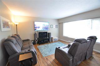 Photo 26: 4039 Magdelin St in : SE Gordon Head Half Duplex for sale (Saanich East)  : MLS®# 858974