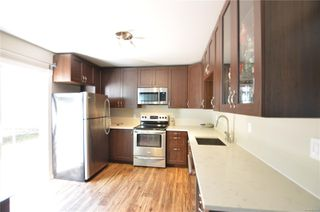 Photo 13: 4039 Magdelin St in : SE Gordon Head Half Duplex for sale (Saanich East)  : MLS®# 858974