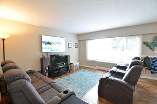 Photo 23: 4039 Magdelin St in : SE Gordon Head Half Duplex for sale (Saanich East)  : MLS®# 858974