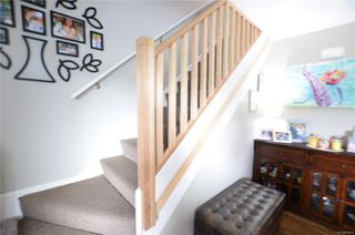 Photo 29: 4039 Magdelin St in : SE Gordon Head Half Duplex for sale (Saanich East)  : MLS®# 858974