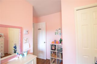 Photo 37: 4039 Magdelin St in : SE Gordon Head Half Duplex for sale (Saanich East)  : MLS®# 858974