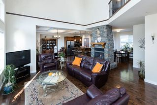 "Photo 31: 13312 239B Street in Maple Ridge: Silver Valley House for sale in ""ROCK RIDGE"" : MLS®# R2513707"