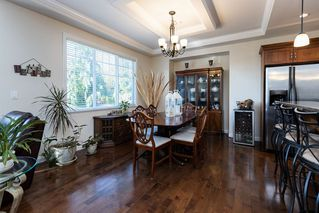 "Photo 6: 13312 239B Street in Maple Ridge: Silver Valley House for sale in ""ROCK RIDGE"" : MLS®# R2513707"
