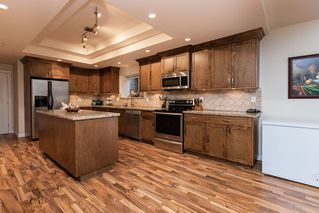 "Photo 20: 13312 239B Street in Maple Ridge: Silver Valley House for sale in ""ROCK RIDGE"" : MLS®# R2513707"