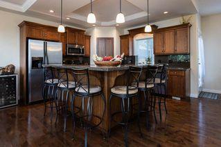 "Photo 4: 13312 239B Street in Maple Ridge: Silver Valley House for sale in ""ROCK RIDGE"" : MLS®# R2513707"