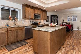 "Photo 21: 13312 239B Street in Maple Ridge: Silver Valley House for sale in ""ROCK RIDGE"" : MLS®# R2513707"