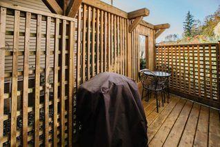 "Photo 24: 13312 239B Street in Maple Ridge: Silver Valley House for sale in ""ROCK RIDGE"" : MLS®# R2513707"