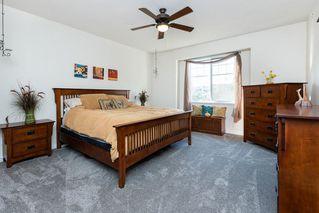 "Photo 7: 13312 239B Street in Maple Ridge: Silver Valley House for sale in ""ROCK RIDGE"" : MLS®# R2513707"