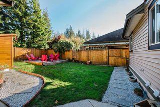 "Photo 26: 13312 239B Street in Maple Ridge: Silver Valley House for sale in ""ROCK RIDGE"" : MLS®# R2513707"