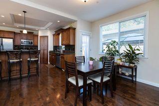 "Photo 5: 13312 239B Street in Maple Ridge: Silver Valley House for sale in ""ROCK RIDGE"" : MLS®# R2513707"