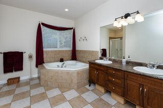 "Photo 8: 13312 239B Street in Maple Ridge: Silver Valley House for sale in ""ROCK RIDGE"" : MLS®# R2513707"