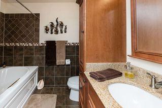 "Photo 23: 13312 239B Street in Maple Ridge: Silver Valley House for sale in ""ROCK RIDGE"" : MLS®# R2513707"