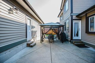"Photo 30: 13312 239B Street in Maple Ridge: Silver Valley House for sale in ""ROCK RIDGE"" : MLS®# R2513707"