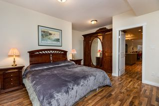 "Photo 22: 13312 239B Street in Maple Ridge: Silver Valley House for sale in ""ROCK RIDGE"" : MLS®# R2513707"