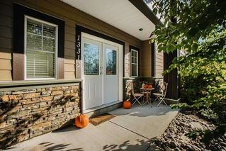"Photo 34: 13312 239B Street in Maple Ridge: Silver Valley House for sale in ""ROCK RIDGE"" : MLS®# R2513707"