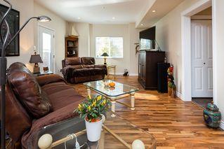 "Photo 17: 13312 239B Street in Maple Ridge: Silver Valley House for sale in ""ROCK RIDGE"" : MLS®# R2513707"