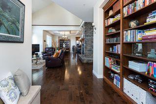 "Photo 33: 13312 239B Street in Maple Ridge: Silver Valley House for sale in ""ROCK RIDGE"" : MLS®# R2513707"