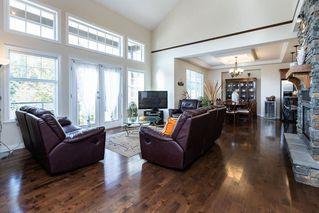 "Photo 1: 13312 239B Street in Maple Ridge: Silver Valley House for sale in ""ROCK RIDGE"" : MLS®# R2513707"
