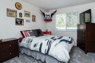 "Photo 13: 13312 239B Street in Maple Ridge: Silver Valley House for sale in ""ROCK RIDGE"" : MLS®# R2513707"