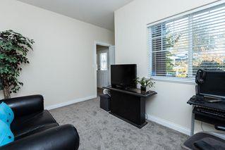 "Photo 15: 13312 239B Street in Maple Ridge: Silver Valley House for sale in ""ROCK RIDGE"" : MLS®# R2513707"