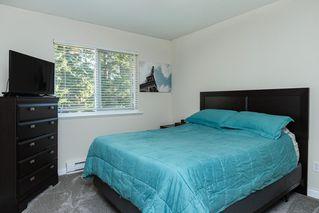 "Photo 14: 13312 239B Street in Maple Ridge: Silver Valley House for sale in ""ROCK RIDGE"" : MLS®# R2513707"