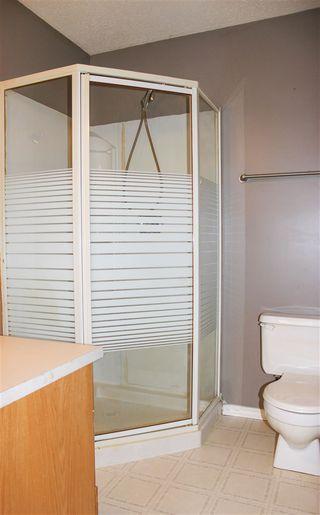 Photo 13: : Cold Lake House Half Duplex for sale : MLS®# E4219774