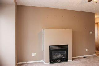 Photo 3: : Cold Lake House Half Duplex for sale : MLS®# E4219774