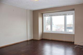 Photo 11: : Cold Lake House Half Duplex for sale : MLS®# E4219774
