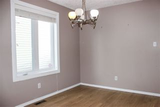 Photo 5: : Cold Lake House Half Duplex for sale : MLS®# E4219774