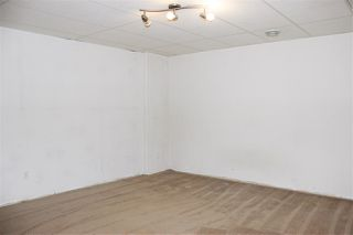 Photo 18: : Cold Lake House Half Duplex for sale : MLS®# E4219774