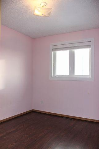 Photo 14: : Cold Lake House Half Duplex for sale : MLS®# E4219774
