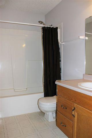 Photo 16: : Cold Lake House Half Duplex for sale : MLS®# E4219774