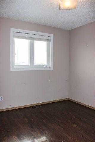 Photo 15: : Cold Lake House Half Duplex for sale : MLS®# E4219774