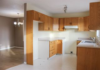 Photo 7: : Cold Lake House Half Duplex for sale : MLS®# E4219774