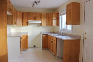 Photo 8: : Cold Lake House Half Duplex for sale : MLS®# E4219774