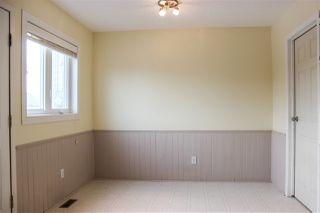 Photo 9: : Cold Lake House Half Duplex for sale : MLS®# E4219774