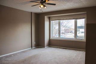 Photo 4: : Cold Lake House Half Duplex for sale : MLS®# E4219774