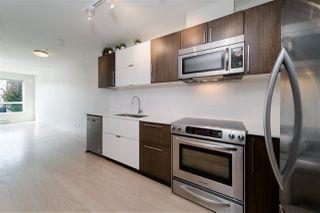 Photo 6: 203 215 E 33RD AVENUE in Vancouver: Main Condo for sale (Vancouver East)  : MLS®# R2506740